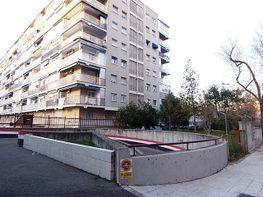 Garage de location à parque Grande, San Jose-Valderas-Parque Lisboa à Alcorcón - 232797985