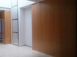 Local en alquiler en barrio Casco Antiguo, Alfalfa en Sevilla - 299268310