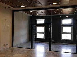 Oficina en alquiler en calle Jerez, San Bartolomé-Judería en Sevilla - 414384092