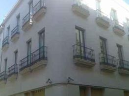 Fachada - Local en alquiler en calle Aguilas, Alfalfa en Sevilla - 112505972
