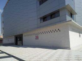 Fachada - Local en alquiler en calle Lepanto, Mairena del Aljarafe - 171401347