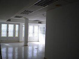 Detalles - Oficina en alquiler en calle Centro, Alfalfa en Sevilla - 196354750