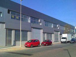 Nave en alquiler en calle Celulosa, Av. Ciencias-Emilio Lemos en Sevilla - 211238608