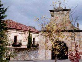 Casa en venta en calle La Casona, San Vicente de Toranzo - 27273000