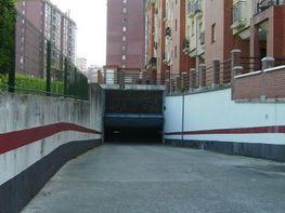 Garaje en venta en calle Los Serbales, El Alisal en Santander - 41614171