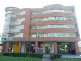 Oficina en alquiler en calle Acebos, El Alisal en Santander - 122901390