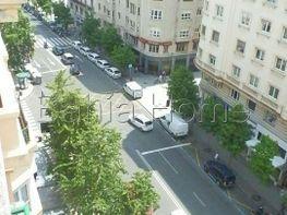 Piso en alquiler en calle Calvo Sotelo, Centro en Santander - 145958444