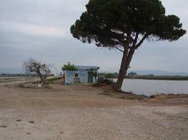Finca rústica en venta en Sant Carles de la Ràpita