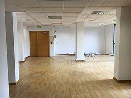 Oficina en alquiler en calle Muntaner, Sant Gervasi – Galvany en Barcelona - 250790410
