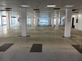 Oficina en alquiler en vía Augusta, Sant Gervasi – Galvany en Barcelona - 256397248