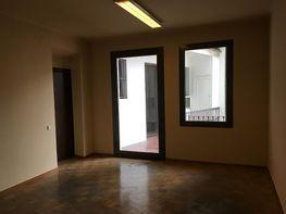 Oficina en alquiler en ronda San Pere, Eixample dreta en Barcelona - 257055859