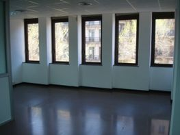Oficina en lloguer carrer Aragón, Eixample dreta a Barcelona - 14967067