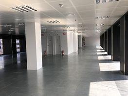 Oficina en alquiler en calle Diagonal, Pedralbes en Barcelona - 263551404