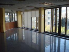 Oficina en lloguer carrer Arago, Eixample dreta a Barcelona - 14967447