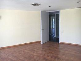 Oficina en alquiler en calle Diputación, Eixample esquerra en Barcelona - 263953467