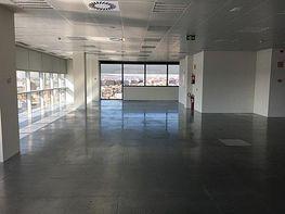 Oficina en alquiler en calle Llacuna, El Parc i la Llacuna en Barcelona - 265751979
