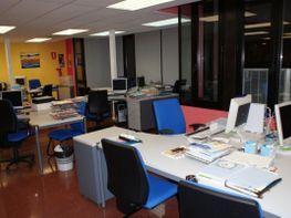 Oficina en alquiler en calle Pau Claris, Eixample dreta en Barcelona - 14967786