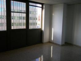 Oficina en lloguer carrer Entença, Les corts a Barcelona - 14217507