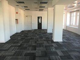 Oficina en alquiler en paseo Gracia, Eixample dreta en Barcelona - 272640987