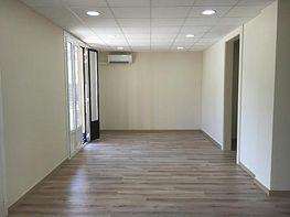 Oficina en alquiler en calle Catalunya, Eixample esquerra en Barcelona - 280262259