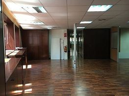Oficina en alquiler en travesía Gracia, Sant Gervasi – Galvany en Barcelona - 293561813