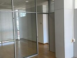 Oficina en alquiler en paseo De Gracia, Eixample dreta en Barcelona - 296589071
