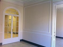 Oficina en alquiler en vía Laietana, El Gótic en Barcelona - 300501218