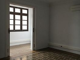 Oficina en alquiler en calle Trafalgar, Eixample dreta en Barcelona - 336724438