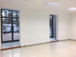 Oficina en alquiler en calle Ausias Marc, Eixample dreta en Barcelona - 377110809