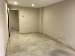 Oficina en alquiler en calle Sant Gervasi de Cassoles, Sant Gervasi – La Bonanova en Barcelona - 381564494