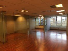 Oficina en alquiler en calle Balmes, Eixample esquerra en Barcelona - 383139238