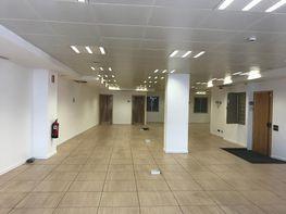 Oficina en alquiler en calle Nàpols, Eixample dreta en Barcelona - 395376563