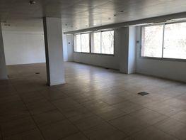 Oficina en alquiler en calle Nàpols, Eixample dreta en Barcelona - 395377341