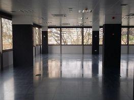 Oficina en alquiler en calle Diagonal, Les corts en Barcelona - 401267639