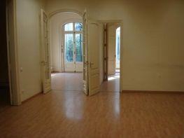 Oficina en lloguer carrer Casp, Eixample dreta a Barcelona - 23405885