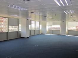Oficina en alquiler en calle De Tarragona, Hostafrancs en Barcelona - 407250810