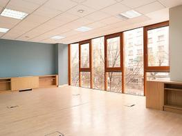 Oficina en alquiler en calle D'aragó, Eixample esquerra en Barcelona - 410096947