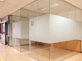 Oficina en alquiler en calle D'aragó, Eixample esquerra en Barcelona - 410097614