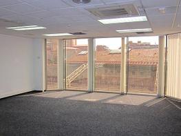 Oficina en alquiler en calle Josep Tarradellas, Eixample esquerra en Barcelona - 412554789