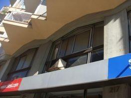 Oficina en lloguer ronda General Mitre, El Putxet i Farró a Barcelona - 20067220