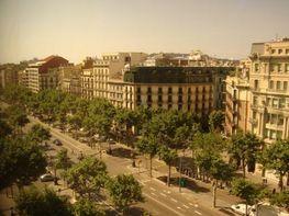 Oficina en lloguer passatge Paseo de Gracia, Eixample dreta a Barcelona - 17747858