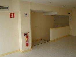 Oficina en alquiler en calle Diputacio, Eixample dreta en Barcelona - 25920904