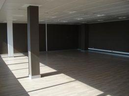 Oficina en alquiler en calle Diagonal, Sant Gervasi – Galvany en Barcelona - 26467162