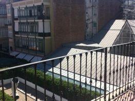 Oficina en alquiler en calle Rambla Catalunya, Eixample esquerra en Barcelona - 79620766