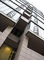 Oficina en alquiler en calle Pau Claris, Eixample dreta en Barcelona - 84231780