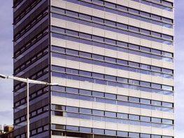 Oficina en alquiler en calle Llacuna, Diagonal Mar en Barcelona - 88522238