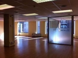 Oficina en alquiler en calle Arago, Eixample esquerra en Barcelona - 108825200