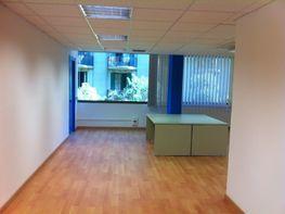Oficina en alquiler en calle Aribau, Sant Gervasi – Galvany en Barcelona - 121603641