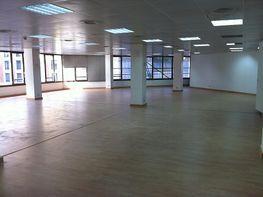 Oficina en alquiler en calle Balmes, Eixample esquerra en Barcelona - 213912945