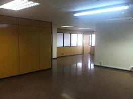 Oficina en alquiler en calle Arago, Eixample esquerra en Barcelona - 215189072